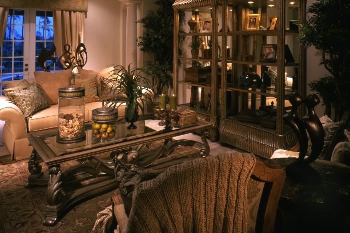 living-room-i