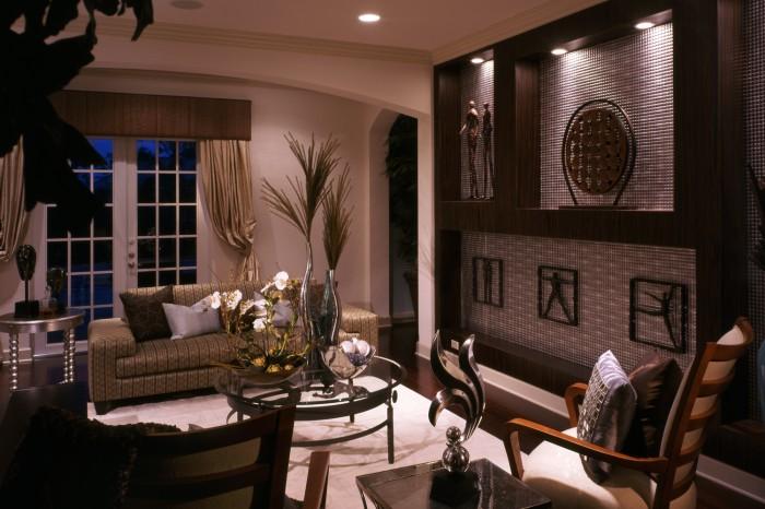 living-room-v