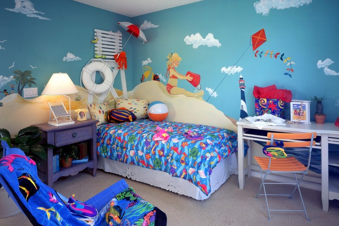 beach-lil-room