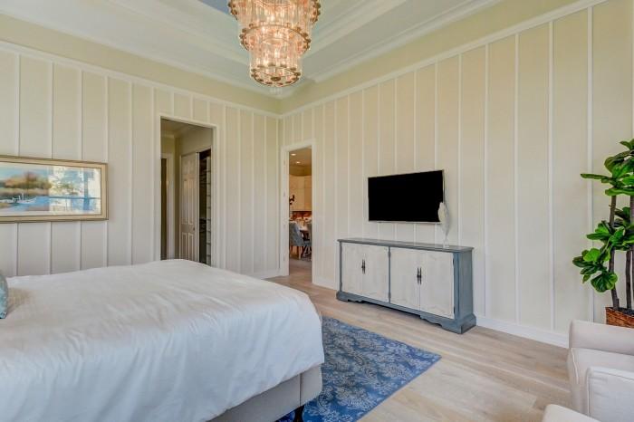 parkland-flora-owners-suite-2