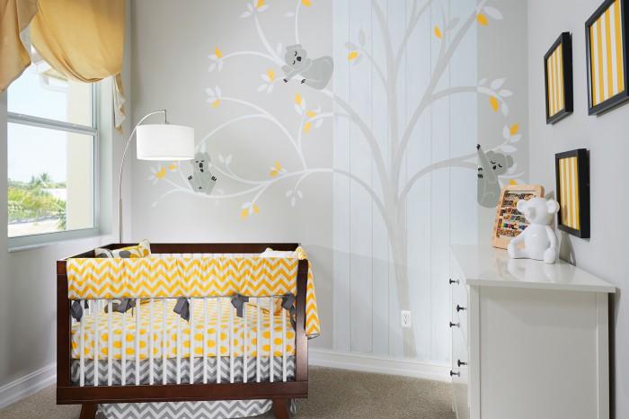 khov_fl_valletta_ferdinand_nursery