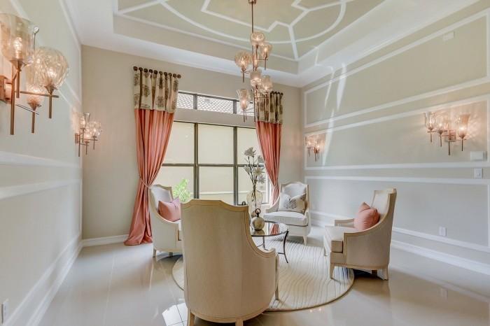 parkland-vera-living-room-1